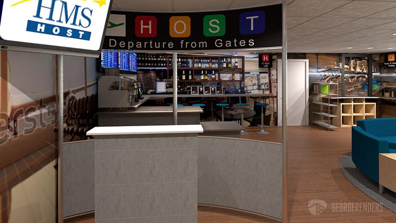 HMSv3-host-area-