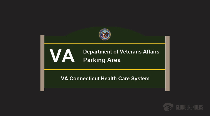 VA-Parking-Sign-Proof