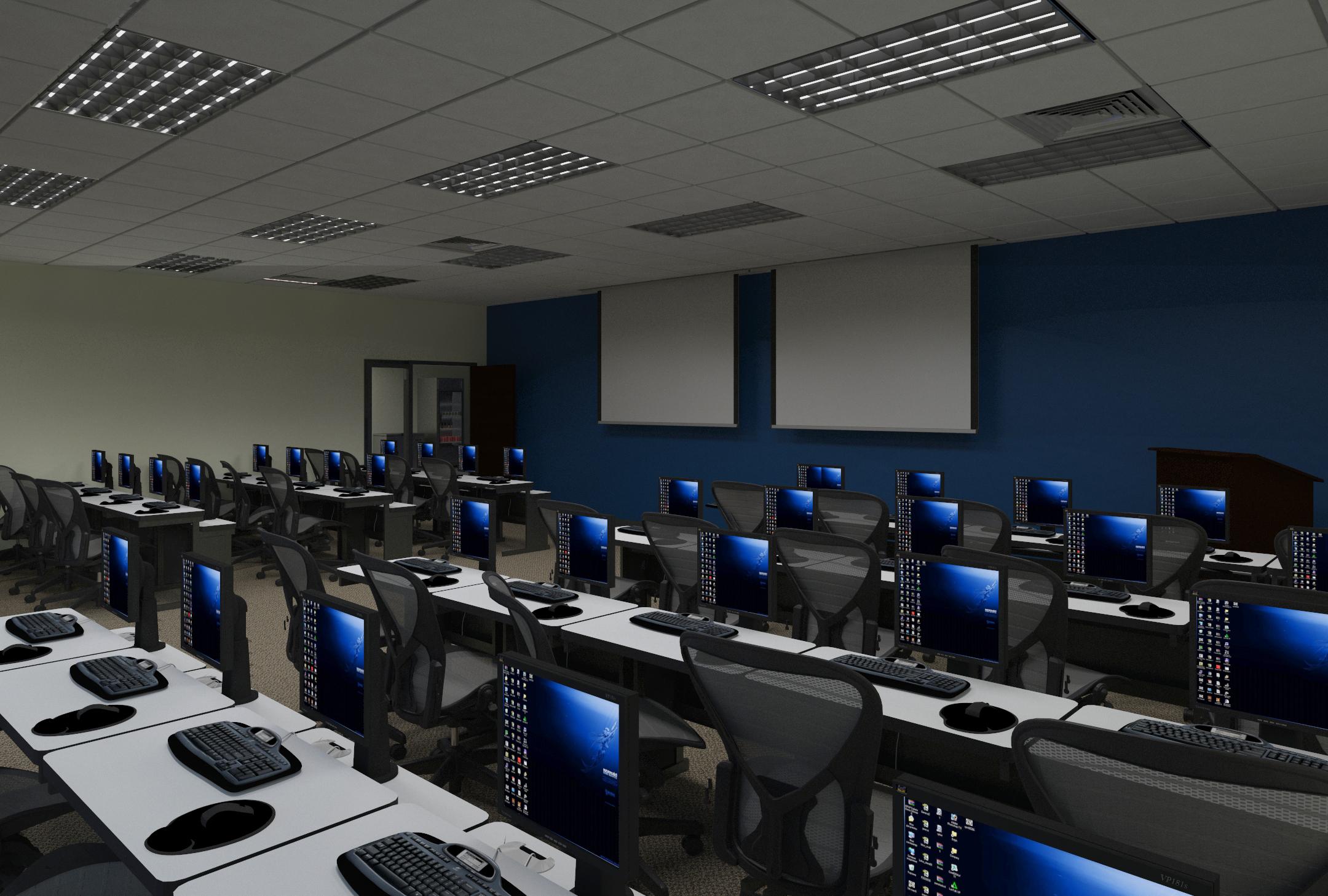 Classroom-1-v2_hr_GC-