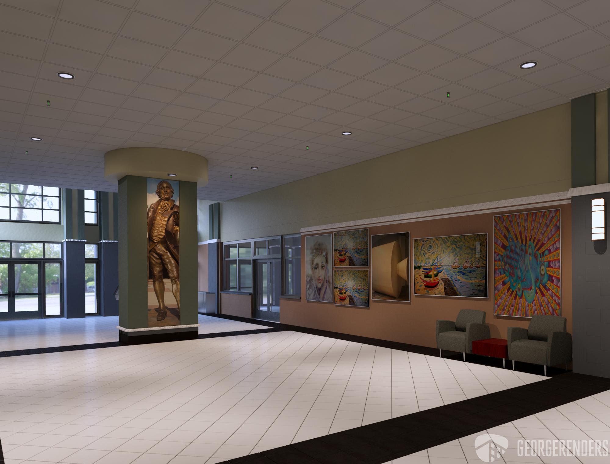 U-mall-Artwork_wm