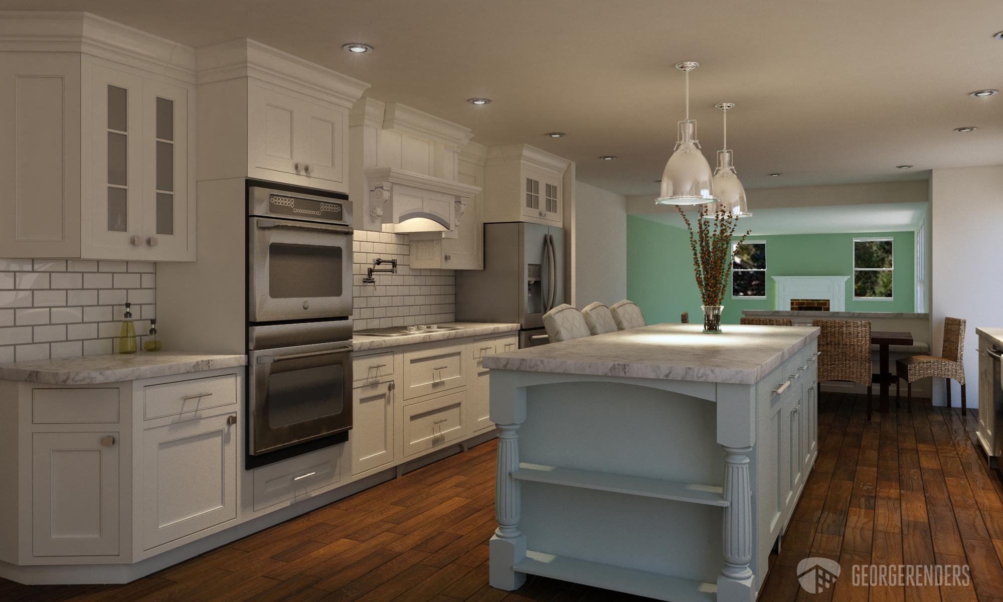Malvern-kitchen-View-B-final_LR